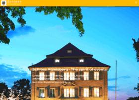 schloss-atzelsberg.de