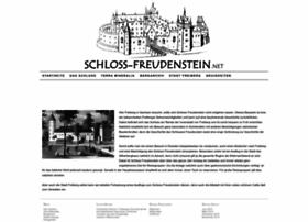 schloss-freudenstein.net