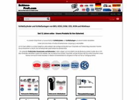 schloss-profi.com
