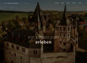 schloss-romrod.com