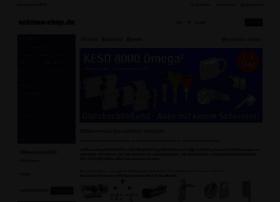 schloss-shop.de