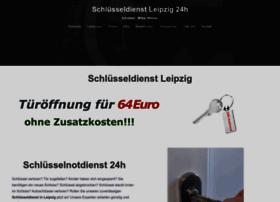 schlossdienst-sachsen.de