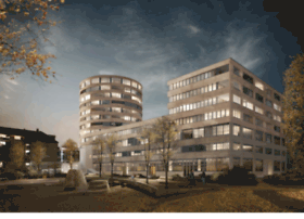 schlotterbeck-areal.ch