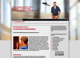 schluesseldienst-24.net