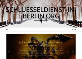 schluesseldienst-in-berlin.org