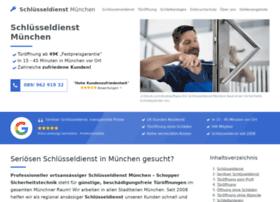schluesseldienst-muenchen-24std.de