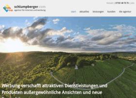schlumpberger.com