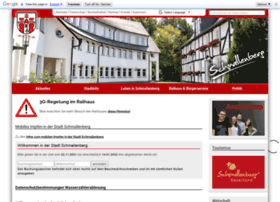 schmallenberg.de