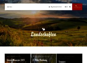 schmallenberger-sauerland.de