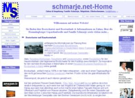 schmarje.net