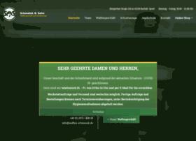 schmeink-bocholt.de