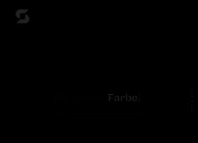 schmid-fehr.ch