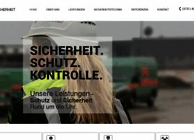 schmid-sicherheit.de