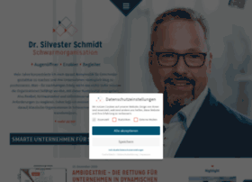 schmidt-business-coaching.de