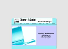schmidt-pc-service.de