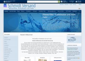 schmidt-versand.de