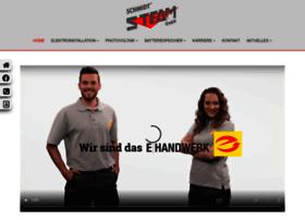 schmidts-team.de