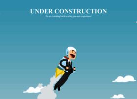 schmidts-web.de