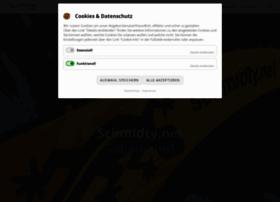 schmidty.net