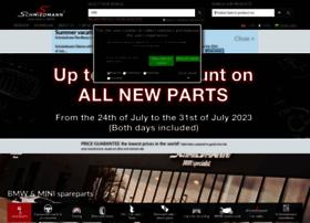schmiedmann.com