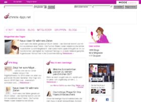 schmink-tipps.net