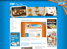 schmitt-foxyfood.de