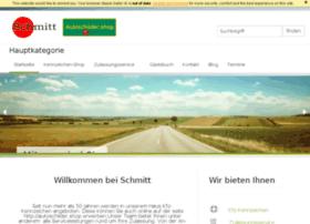 schmitt-shop.com
