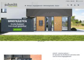 schmitt-smartes-wohnen.de
