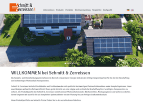schmitt-solar.de