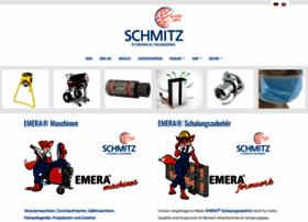 schmitz-heiligenhaus.de