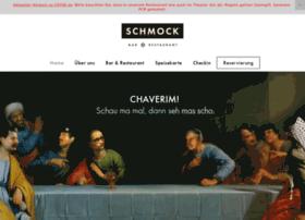 schmock-muenchen.de