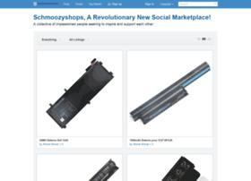 schmoozys.com