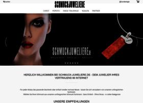 schmuck-juweliere.de