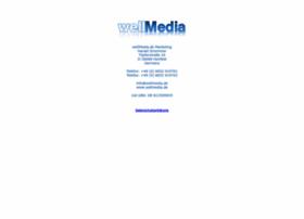 schmuck-magazin.com