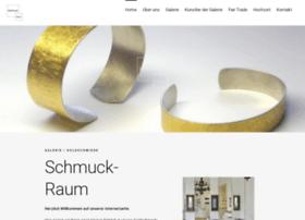 schmuck-raum.de