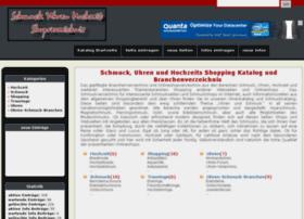 schmuck-uhren-onlineshop.de