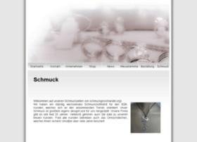 schmuckgrosshandel.org