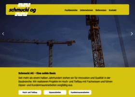 schmucki-ag.ch