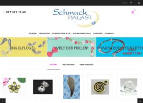 schmuckpalast.ch