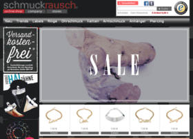 schmuckrausch-shop.de