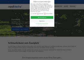schmuckzaun.info