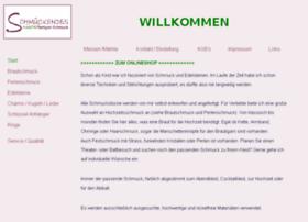 schmueckendes-online.de