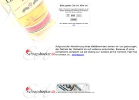 schnapshoeker.de