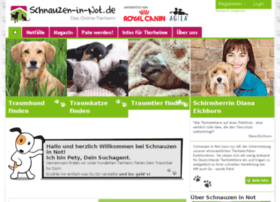 schnauzen-in-not.de