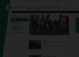 schnecke-online.de