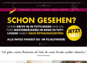 schneckenburger.de