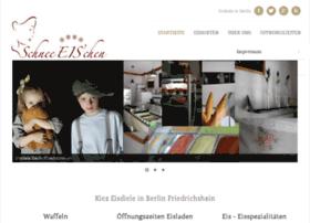 schnee-eis.com