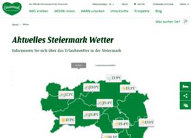 schnee.steiermark.com