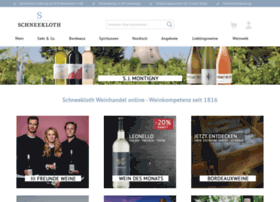schneekloth.de