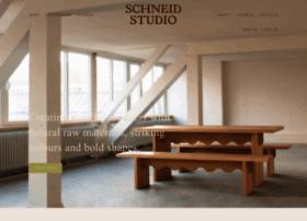 schneid.org